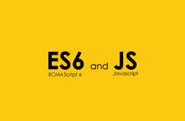 Rename & Destructure Javascript Variables ES6