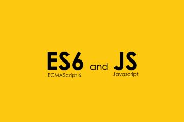 Rename & Destructure Javascript Variables ES6