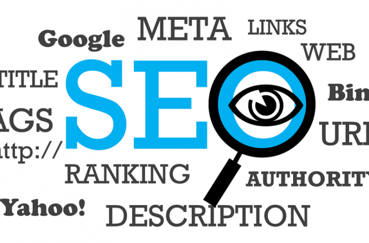 seo-keywords