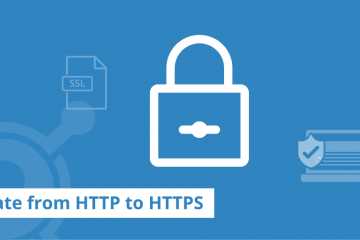 Force WebSite over HTTPS SSL with htaccess