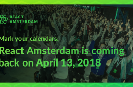reactAmsterdam2018