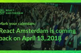 reactAmsterdam2018