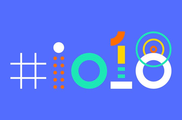 googleio18-banner
