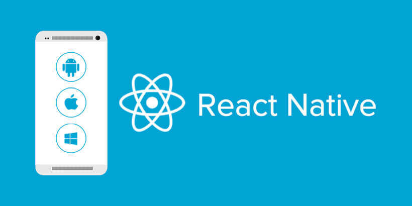 React-Native-Tutorial