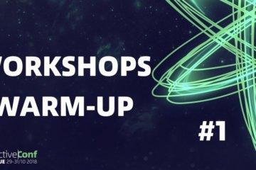 reactive-conference-workshops