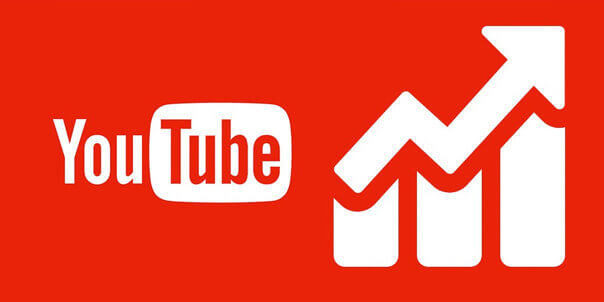 youtube-growth-hacks-2018