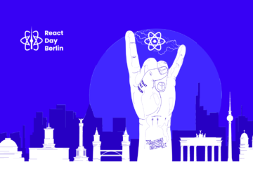 react-day-berlin-2018