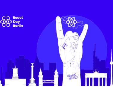 react-day-berlin-2018