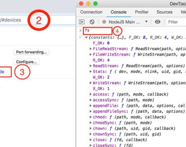 debug-node-app-cover