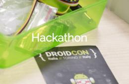 droidcon-hackathon-2019