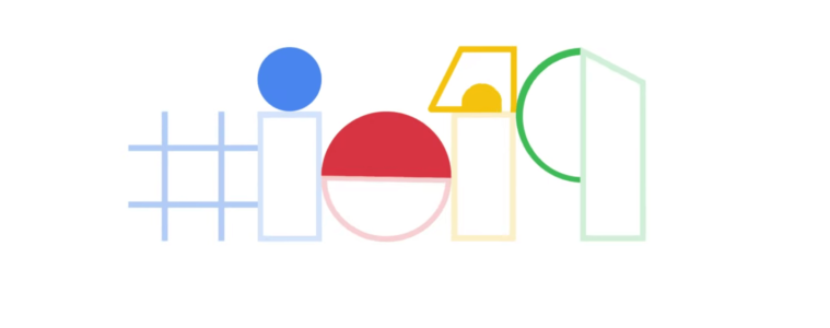 google-io-19