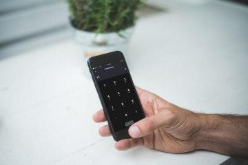 phone-dialer