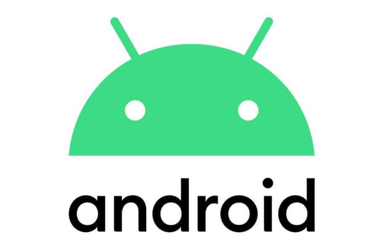 Android Current Build Information