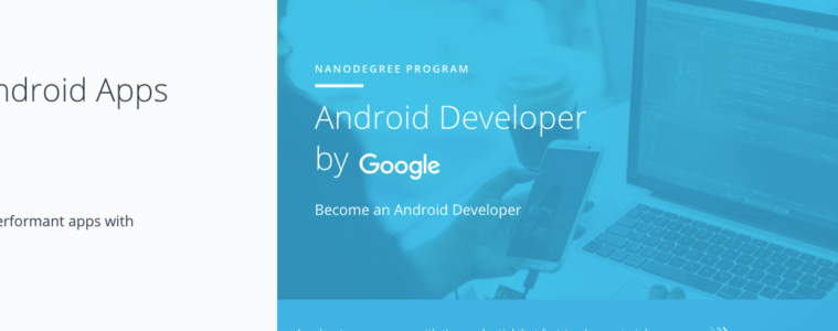 Develop Android Apps with Kotlin