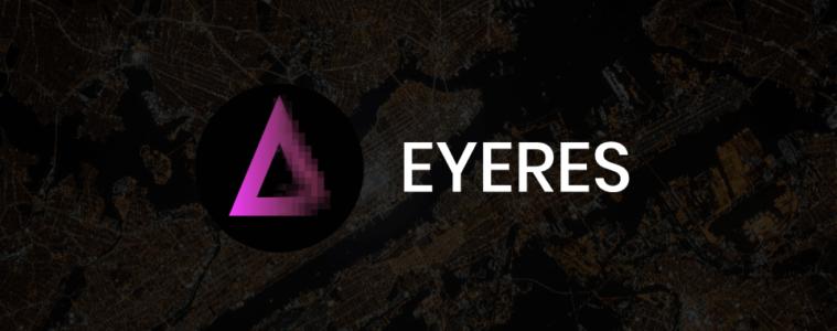 EyeRes Project