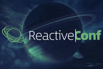 reactive-conf-2019
