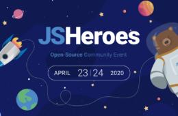 jsheroes2020