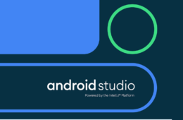 What's new in Android Studio 4.0